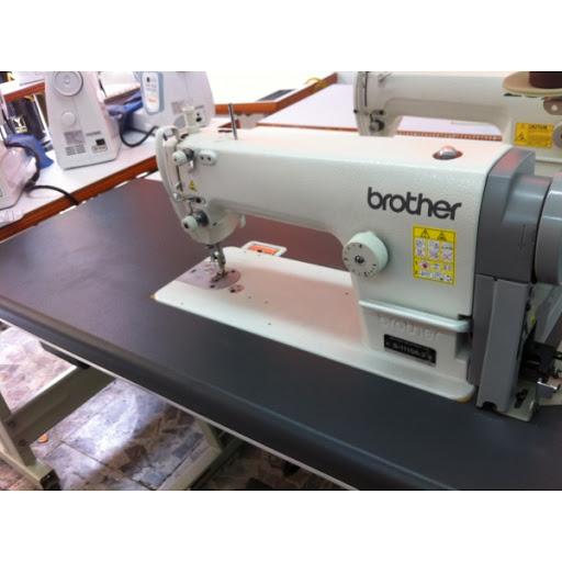 brother maquinas de coser