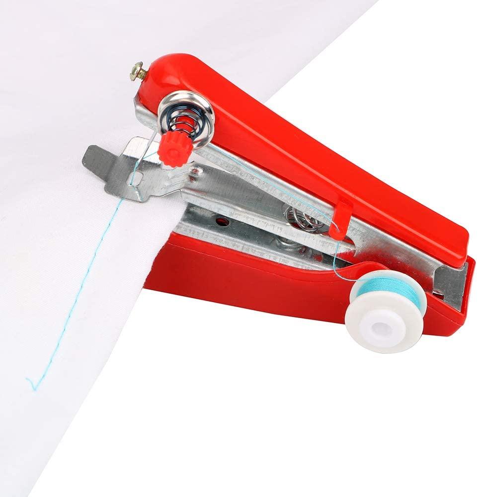 maquina de coser grapadora amazon