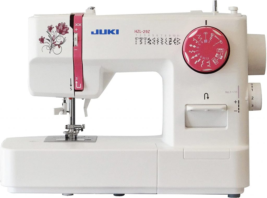 juki modelo 2 en amazon