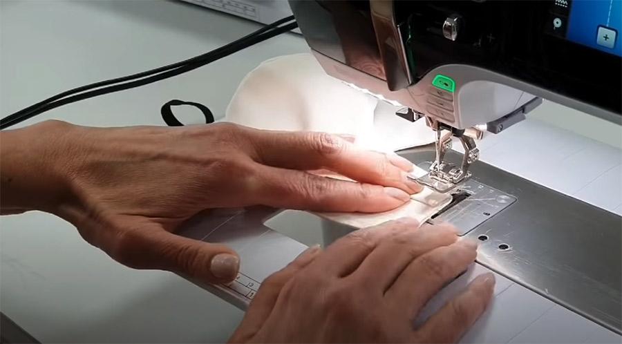 ladys maquinas de coser