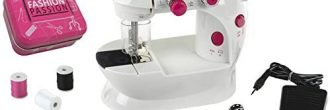 Máquina de coser Infantil