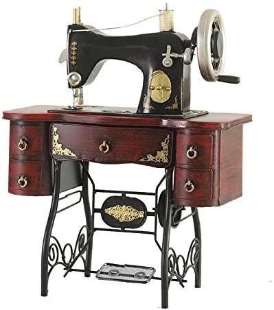 maquina de coser antigua amazon
