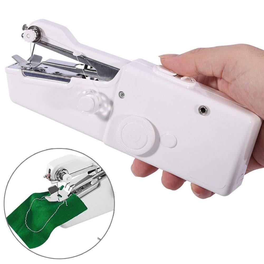 mini maquina de coser modelos