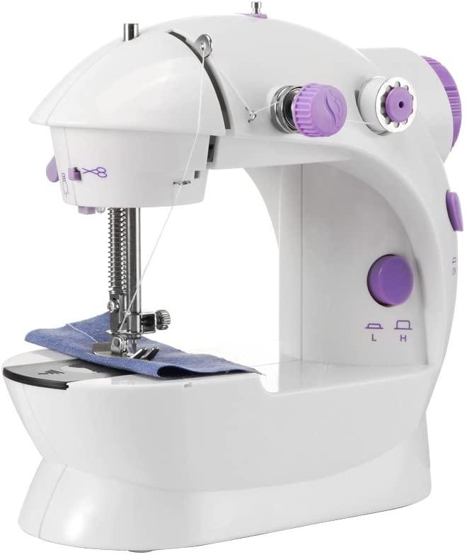 ourleeme maquina coser amazon