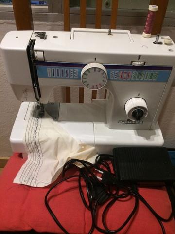 maquina coser victoria 3