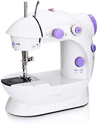 maquina de coser anself
