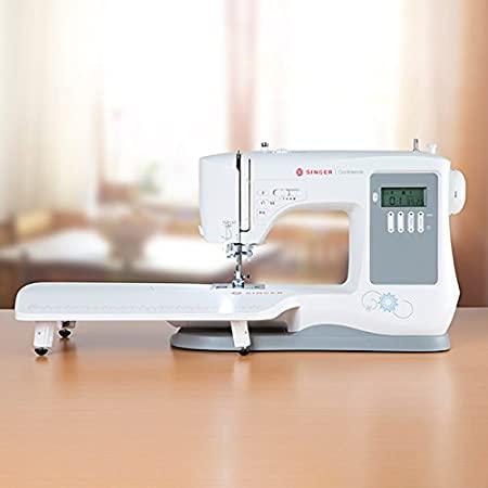 maquina coser amazon mejores modelos