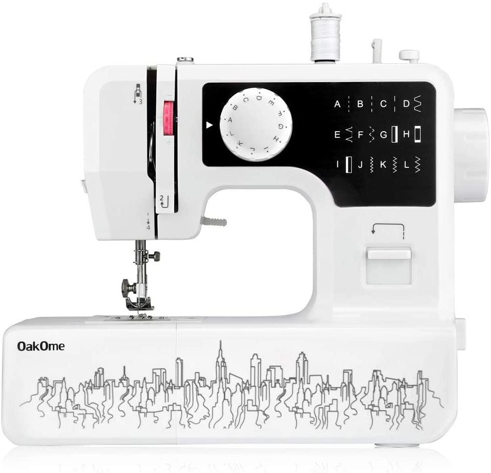 maquina coser infantil
