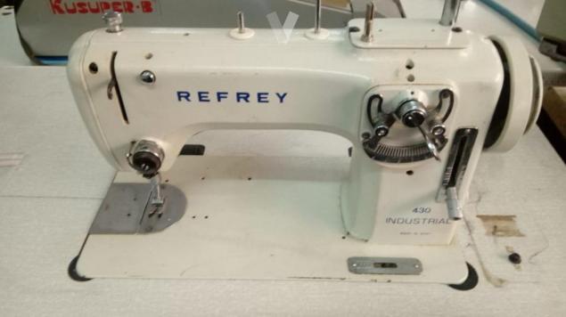 vibbo maquinas de coser