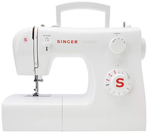 media markt maquina coser