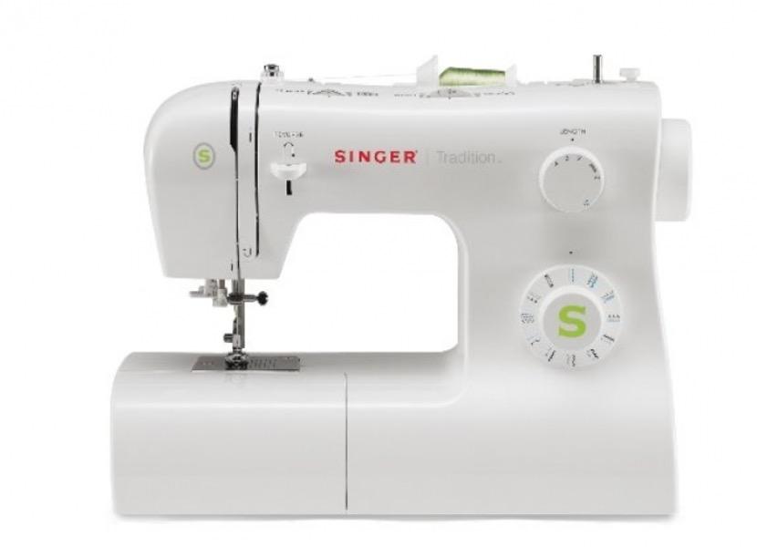 maquina coser singer segunda mano