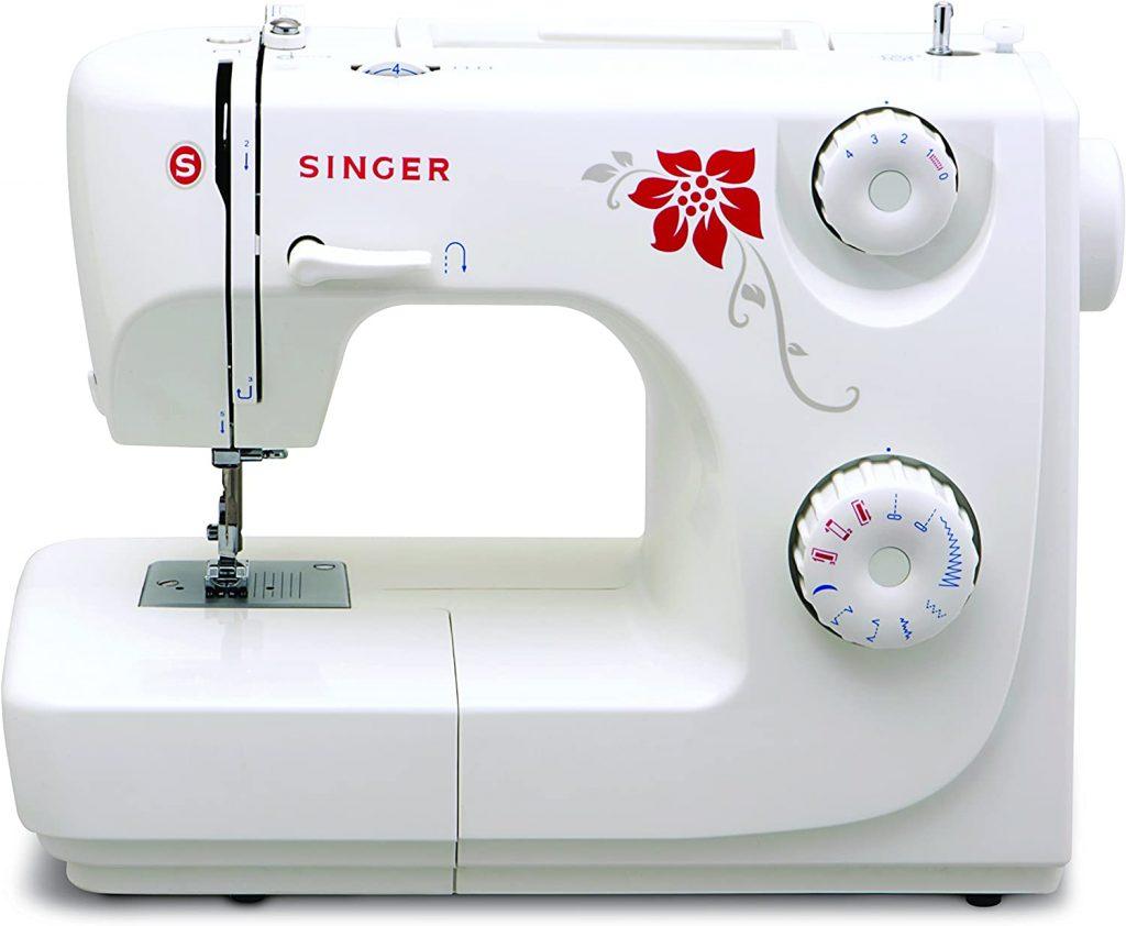 singer serenade 8280 maquina